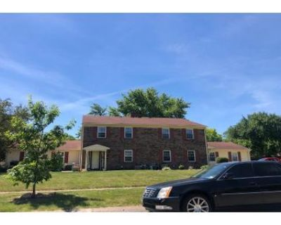 2 Bed 1 Bath Preforeclosure Property in Indianapolis, IN 46254 - W 47th St