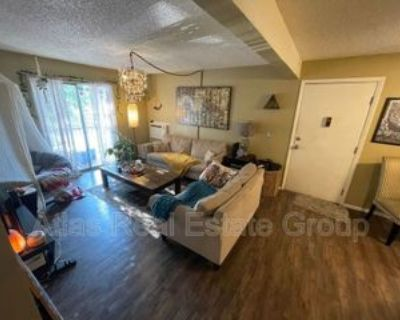 16259 W 10th Ave #I4, West Pleasant View, CO 80401 2 Bedroom Condo