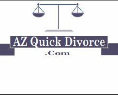 Quick Divorce Professional Certified Legal Document Preparation Service