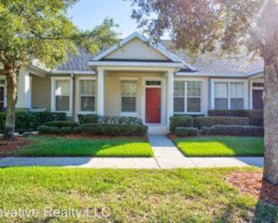 14172 Orchid Tree Pl, Alafaya, FL 32828 2 Bedroom House