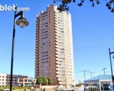 Harbor Court Portsmouth City, VA 23704 2 Bedroom Apartment Rental