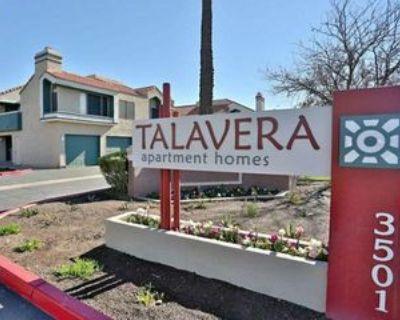 3501 S Mcclintock Dr, Tempe, AZ 85282 2 Bedroom Apartment