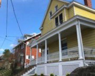 208 Euclid Ave #Morgantown, Morgantown, WV 26501 2 Bedroom Apartment