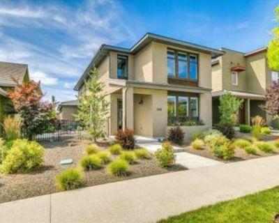 3081 S Brookridge Way, Boise City, ID 83716 4 Bedroom House