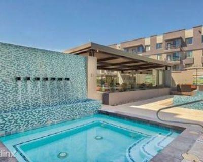W Fillmore St, Phoenix, AZ 85003 2 Bedroom Apartment