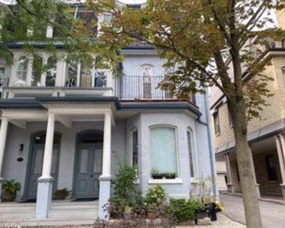 24 Bernard Ave, Toronto, ON M5R 1R2 1 Bedroom Apartment