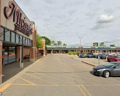 Burnsville Marketplace Retail Space for Lease