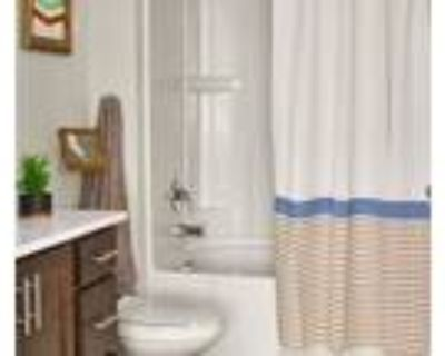 Roommate wanted to share 4 Bedroom 4 Bathroom Apartment...