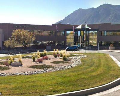 Junior Achievement Headquarters