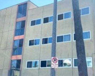 345 S Kenmore Ave #207, Los Angeles, CA 90020 1 Bedroom Apartment