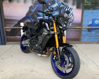 2021 Yamaha MT-09 SP Sport Orlando, FL
