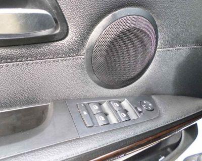 2011 BMW 328 i - Sedan - Auto - 54K Mi.