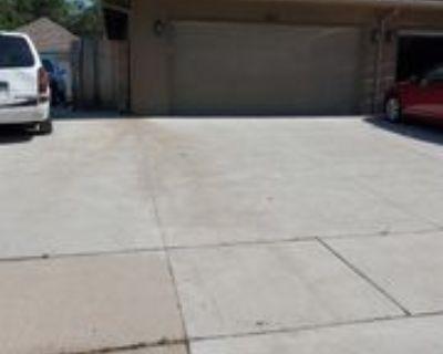 622 N Baehr St, Wichita, KS 67212 3 Bedroom House