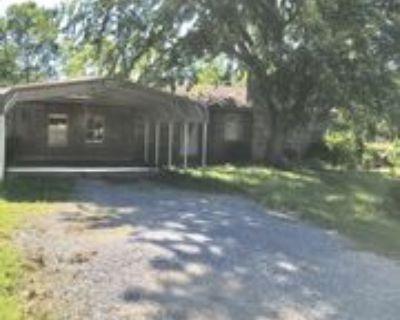 241 Suburban Ln, Inola, OK 74036 4 Bedroom House