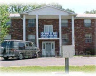 3513 Georgetown Pl #1, Louisville, KY 40215 2 Bedroom Condo