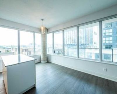 55 East Liberty Street #604, Toronto, ON M6K 3P8 2 Bedroom Apartment