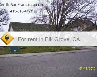 House for Rent in Elk Grove, California, Ref# 2442758
