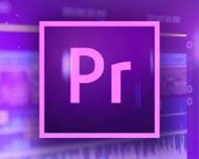 Orlando Premiere Pro Training Classes by  Web Guru