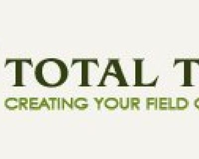 Top-Notch Landscaping Company in Florida