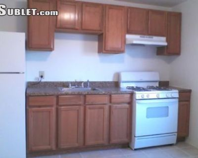 $1100 3 townhouse in Anne Arundel County