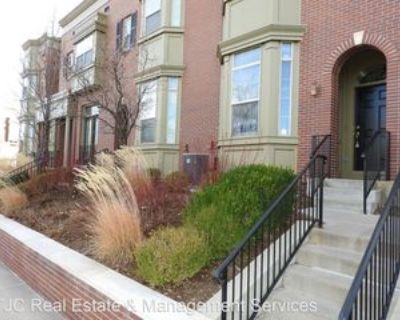 7772 E 29th Ave, Denver, CO 80238 2 Bedroom House