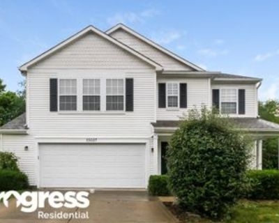 15007 Redcliff Dr, Noblesville, IN 46062 3 Bedroom House