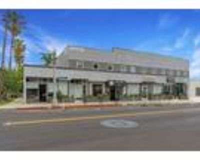 Prime Retail Property Consisting of 4 Office/4 Retail Suites and 15 space