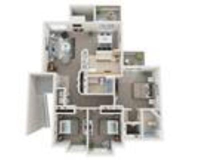 Grandridge Place - Winslow