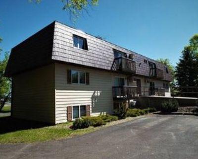 190 Sawmill Ln #7, New Richmond, WI 54017 2 Bedroom Apartment