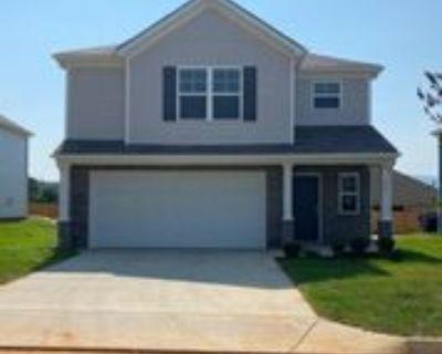 879 879 Old Towne Loop Drive, Seymour, TN 37865 3 Bedroom House