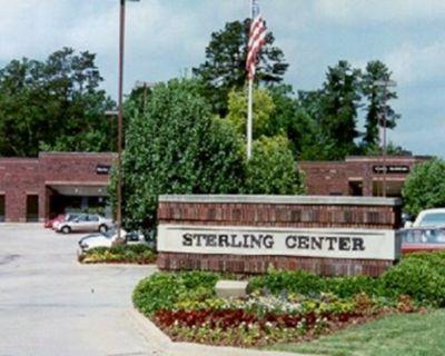 Sterling Business Center