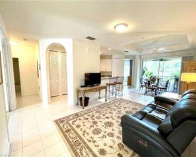 1335 Sweetwater Cv #202, Naples, FL 34110 2 Bedroom Condo