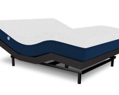 Bedding Boutique For Sale (flexible schedule, $180K cashflow)
