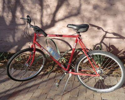 Bike.Trek Antelope 820
