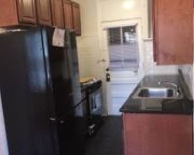 516 5th St, Wilmette, IL 60091 2 Bedroom Apartment