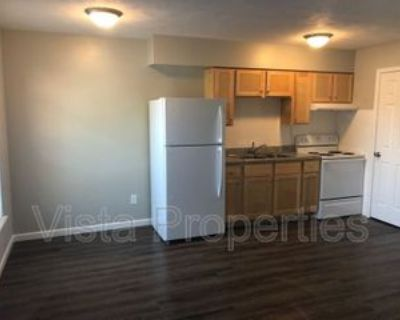 4806 Saddlebrook Ln #8, Louisville, KY 40216 1 Bedroom Condo