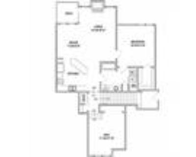 Stonegate Apartments - Preston