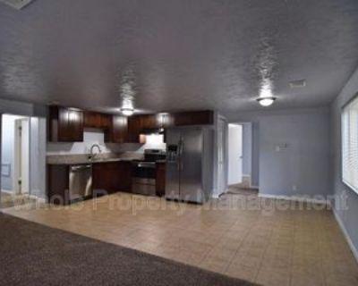 Hoffman Way, Denver, CO 80229 3 Bedroom Condo