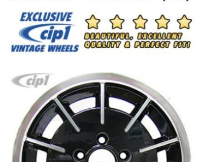 [WTB] 5x112 gas burner wheels for vanagon (used)
