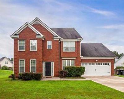 1813 Bailey Ln, Lithia Springs, GA 30122 4 Bedroom Apartment