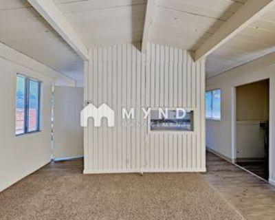 940 Curti Dr, Reno, NV 89502 1 Bedroom Apartment