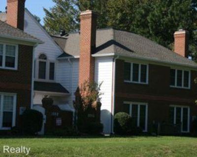 118 Chippenham Dr Apt G #Apt G, Yorktown, VA 23693 2 Bedroom House