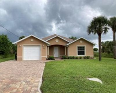 8896 Trionfo Ave, North Port, FL 34287 2 Bedroom House