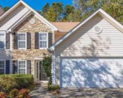 1607 Eagle Dr, Woodstock, GA 30189 4 Bedroom House