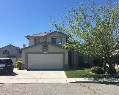 Craigslist - Rooms for Rent Classifieds in Palmdale ...