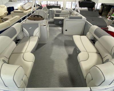 2021 Starcraft EX20CF Boat Portland, OR