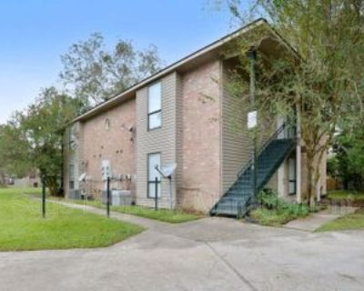 16633 Missionary Ridge Ct #D, Shenandoah, LA 70817 2 Bedroom Condo