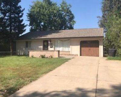 5165 E Missouri Ave, Denver, CO 80246 4 Bedroom House