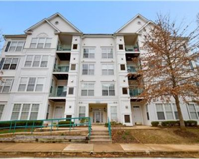 Beautiful Condo for Rent in Bowie, MD