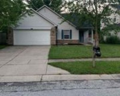 5617 Prince Woods Cir, Indianapolis, IN 46224 3 Bedroom House